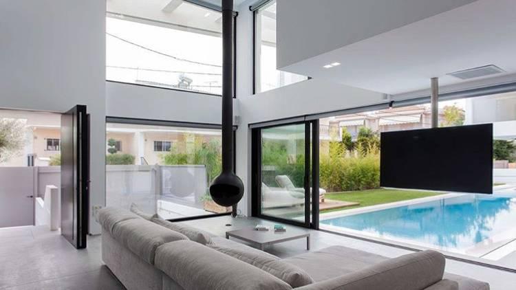 acheter des fen tres sur mesures pas cher aix en provence et ses alentours mo 39 renove. Black Bedroom Furniture Sets. Home Design Ideas